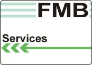 Services by FMB GmbH